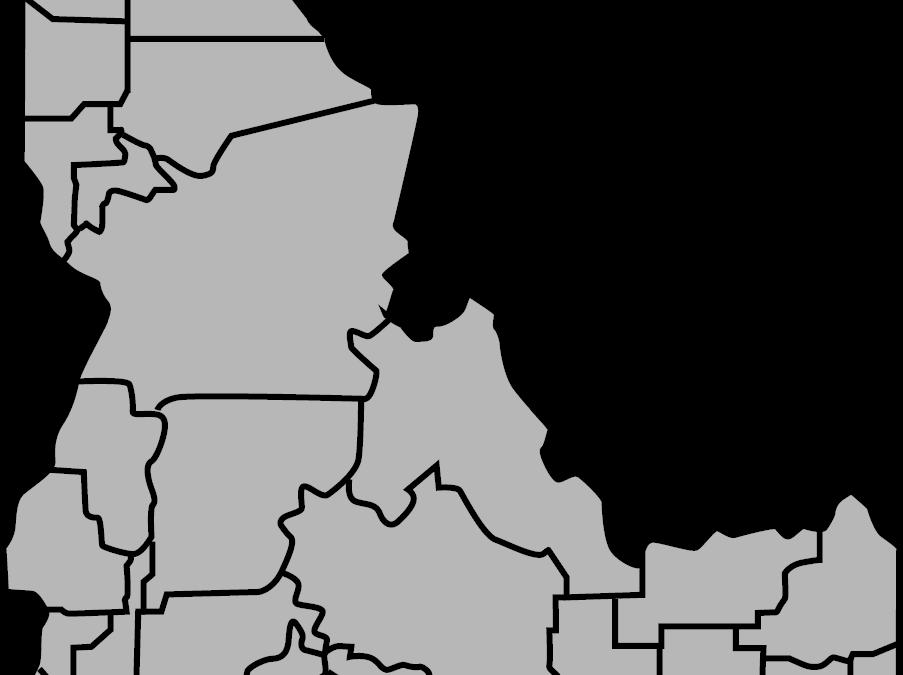 Idaho County