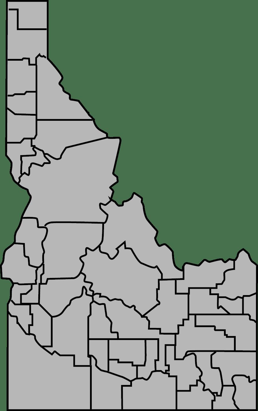 Idaho Bail Bonds