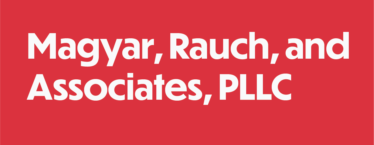 Magyar, Rauch,  and Associates, PLLC