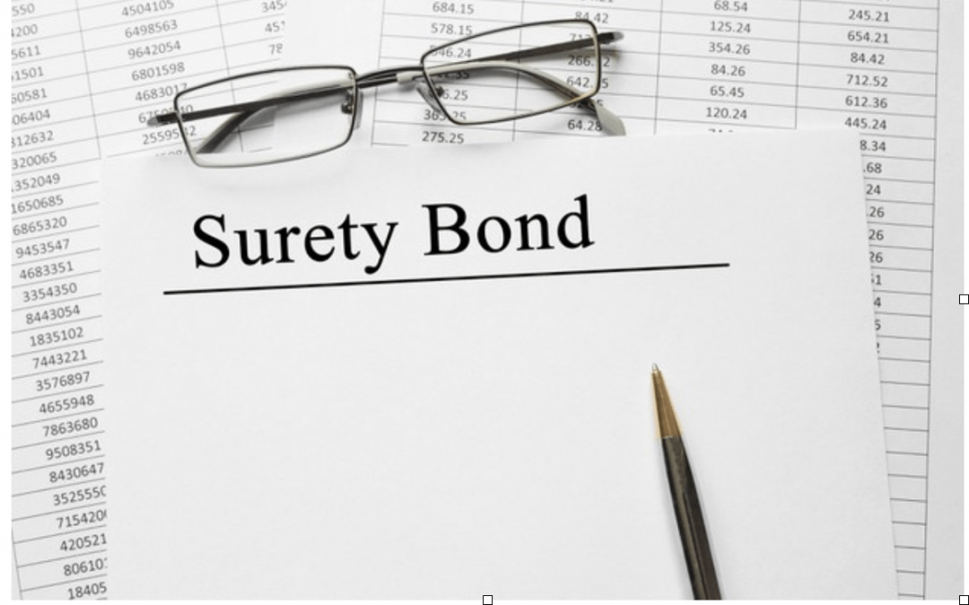 Bail Bonds in Idaho Falls: What Are Bail Bonds & How They work