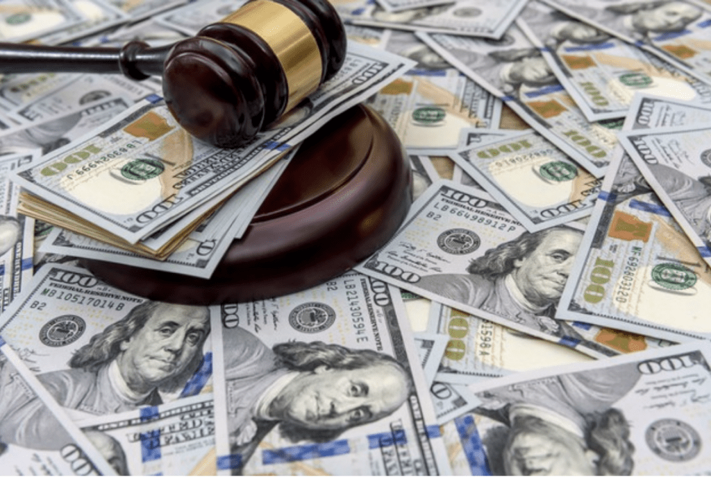 3 Common Misconceptions About Bail Bond 2021 1