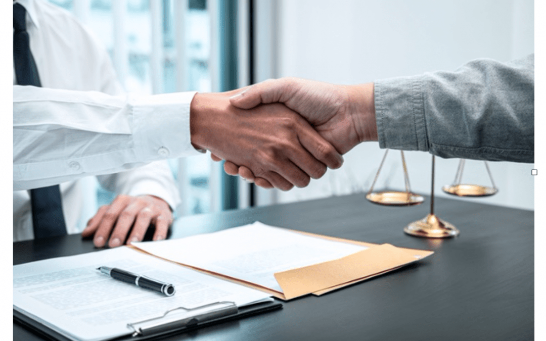 Why It's Important To Pick Reliable Bail Bonds?
